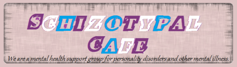 http://schizotypalcafe.forumotion.com/forum