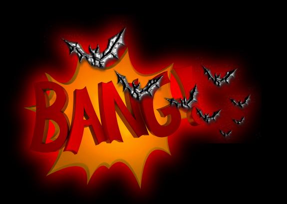 Gothic Bang