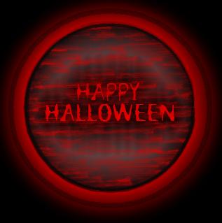Happy Halloween2